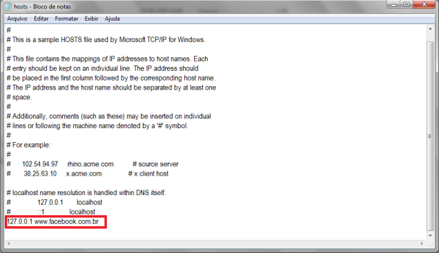 bloquear-sites-atraves-do-hosts-do-windows-3